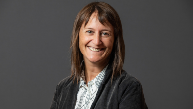 Photo of Realtor.com names Rachel Morley as Chief Product Officer