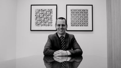 Photo of Will Ainsworth joins Openn Negotiation