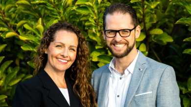 Photo of Eview Group announces further expansion into Adelaide's inner south