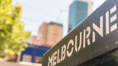 Photo of Metropolitan Melbourne and Mitchell Shire return to lockdown: why we need to be vigilant