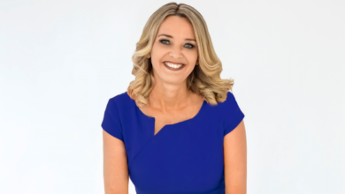 Photo of Leanne Druery joins RE/MAX Results team