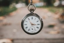 Photo of HTW Month in Review sees southern capitals top of the property clock