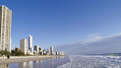 "Photo of Queensland urged to ""get moving on HomeBuilder"""