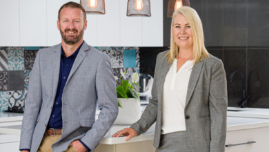 Photo of Explore Property adds another QLD office