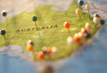 Photo of Survey: Aussie property investors buy an average of 300km from home