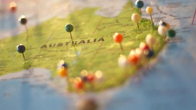 Photo of Australia hits Top 20 in Global Home Price Index