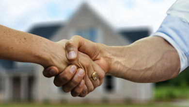 Photo of Take it or leave it: How to negotiate with irrational buyers