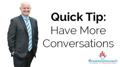 Photo of Two quick conversations to unlock more sales