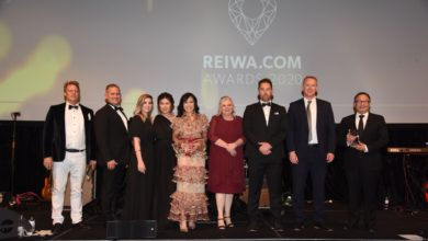 Photo of All the winners from the 2020 reiwa.com awards