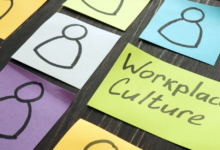 Photo of Emotional rescue: building a strong workplace