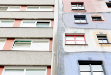 Photo of Houses v units: the risk gap for investors widens further