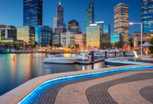 Photo of Perth rental listings hit eight-year low