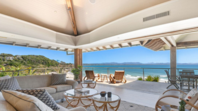 Photo of Byron Bay price record smashed again