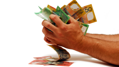 Photo of RBA holds cash rate at 0.25%