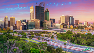 Photo of WA property industry the most positive in Australia