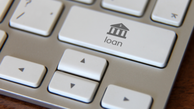 Photo of Repayments have begun on almost half of deferred loans