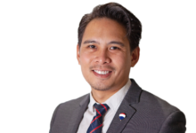 Photo of RE/MAX team adds sales and leasing specialist in key role