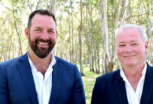 Photo of The Southern Highlands set to showcase agent's new brand