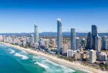 Photo of Queensland rentals hit lowest vacancy rate on record