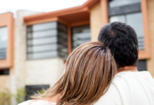 Photo of Over a quarter of Aussies say now is the time to buy property
