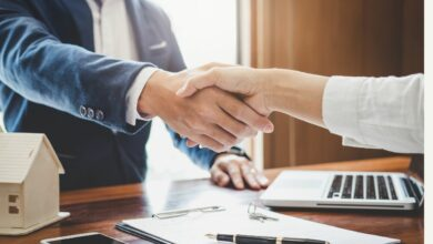 joint venture creates insurance solutions