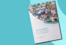 Trust Report building trust is the secret weapon to winning listings