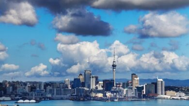 Turning Point in Property Investment Market