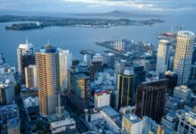 CoreLogic New Zealand Watch for mortgage lending volumes to ease