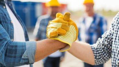 property managers tradies benefit from sorted services