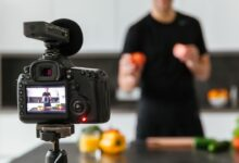 video content creation lead generation quality leads
