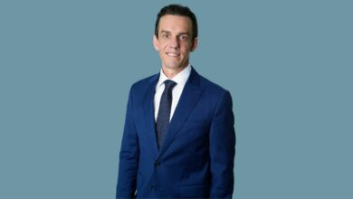 National Scott Timbrell Head of Investment Sales