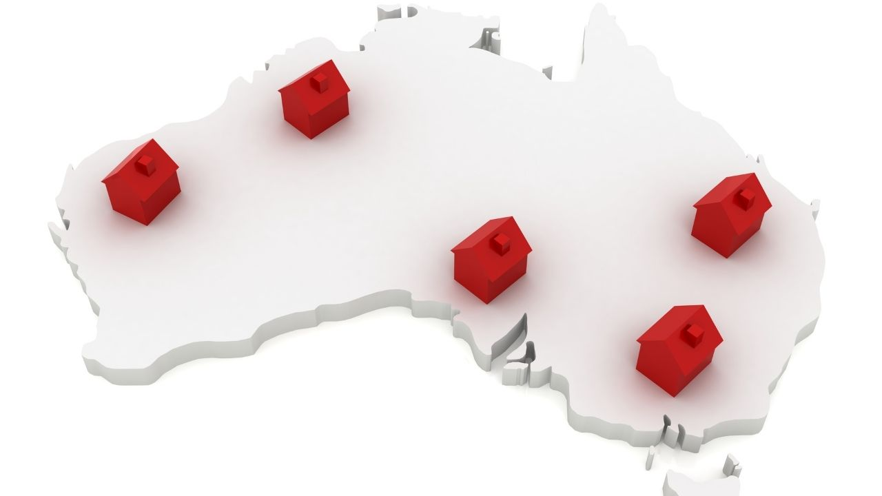 Real estate roadmap confusion over auctions and open homes