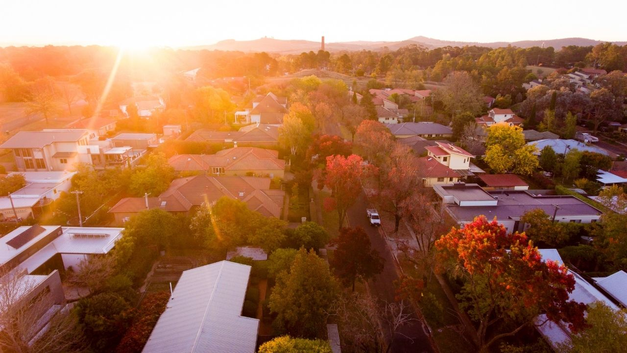 BuyersBuyers has released their top picks when it comes to suburbs with price growth potential